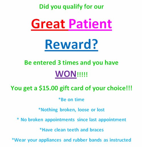 great_Patient